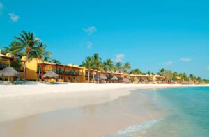 Tamarijn Aruba All Inclusive hotel